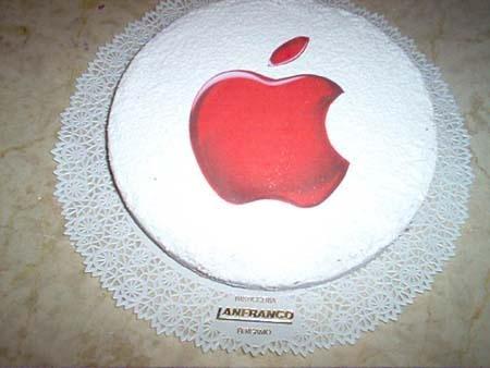 Apple cake #food #recipe #cookbook