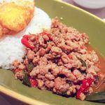 DAO (タイ料理レストランDAO(ダオ)) - 自由が丘/タイ料理 [食べログ]