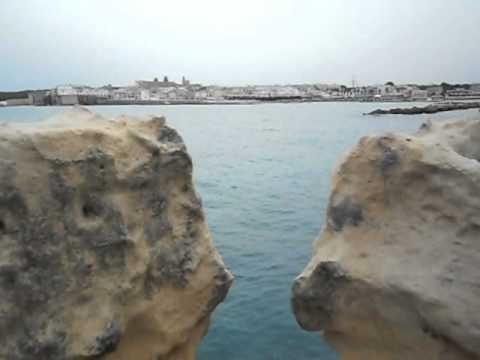 Otranto: Fascio e Fortino