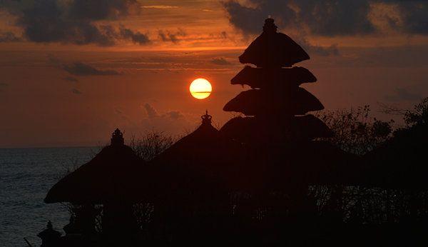 Bali, Obyek Wisata yang Paling Disukai Warga Rusia - Yahoo News Indonesia