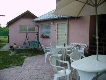 Harmony House Veľký Meder - http://www.1-2-3-ubytovanie.sk/harmony-house