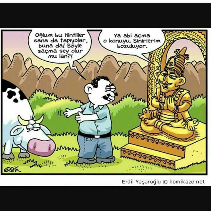 hiç sorma moralim bozuldu  arkadaşlarınızı etiketlemeyi unutmayin �� �� �� �� #karikatür #karikatur #mizah #huni #hunili #selçukerdem #erdilyasaroglu #serefefendiler #yiğitözgür #yigitozgur #serkanaltunigne #penguen #yunusemregündüz http://turkrazzi.com/ipost/1522734118676193559/?code=BUh1pz3D-EX