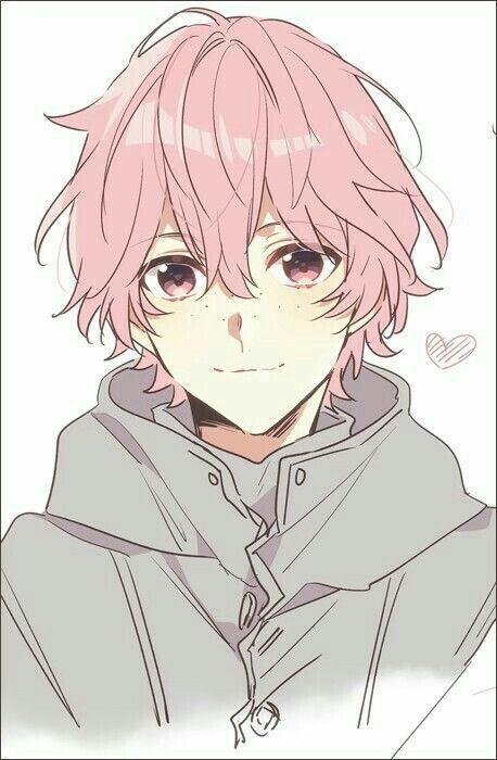 3422 Best Anime Images On Pinterest Anime Guys