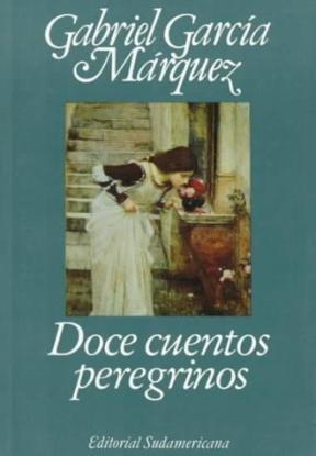 """""""El rastro de tu sangre en la nieve"""". Un cuento de Gabriel García Márquez contenido en el libro """"Doce cuentos peregrinos"""". Sublime."""