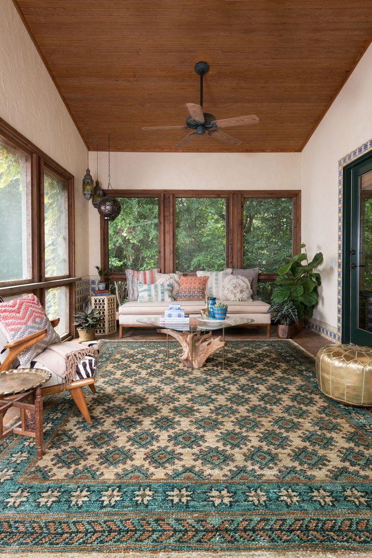 87 best Living Room Rug images on Pinterest Knots Living spaces