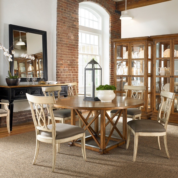 35 Best Favorite Brands Bernhardt Furniture Images On Pinterest Unique Bernhardt Dining Room Set Design Ideas