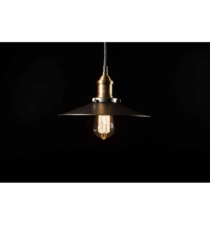 Best 25 ampoule e27 ideas on pinterest lampe e27 ampoule retro and filament - Lampe ampoule suspension ...