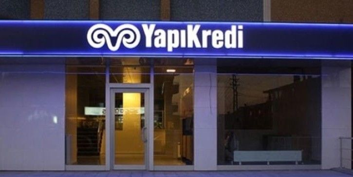 Koc Sucustu Oldu Yapi Kredi Bankasi Ndan Turk Lirasi Na Darbe Ekonomi Turkler Turk Lirasi