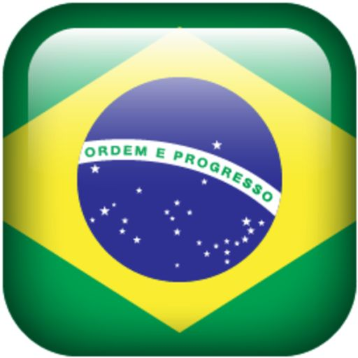 Business in Brazil - Articles and Publications