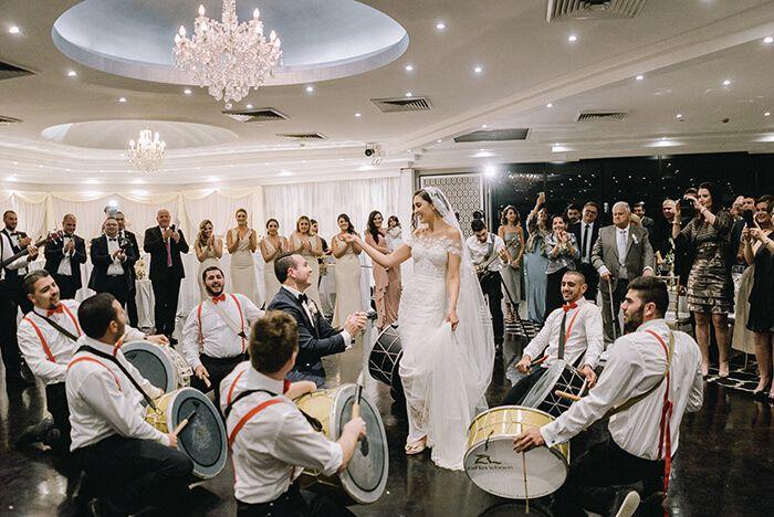 jacqui-and-nick-798-of-1117-wedding-photography
