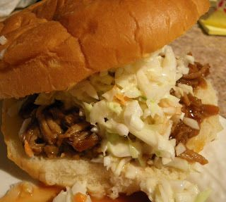 34 best jack daniels recipes images on pinterest cooking recipes the jack daniels pulled pork crock pot sandwich is deliciously yummy this is originally taken crock pot sandwichesdelicious sandwichesrecipes with forumfinder Choice Image