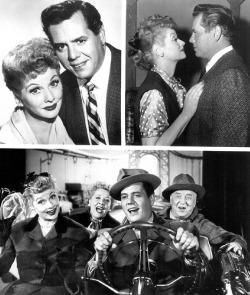 LucyFavorite Red, Ball, Vintage, Google Search, Retro, 60S, Memories, I Love Lucy, Television Favorite