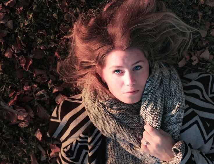 Już jest! Newsletter Anna Pikura: Świąteczna oferta AP – odcinek 1 Promocje i wyjątkowe zabiegi w atrakcyjnych cenach tylko do 30.11. Chcesz otrzymywać mailing? Zapisz się! http://sklep.annapikura.com/newsletters.php