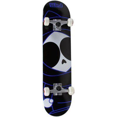 blind skateboard - Recherche Google