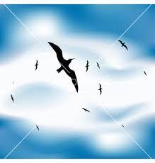 """Képtalálat a következőre: """"clouds on the sky vector"""""""