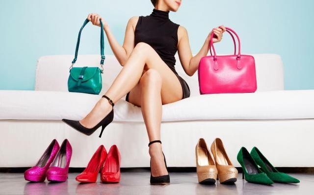 Poradnik stylistki: Przełam swoje stylizacyjne nawyki - proste triki #moda #kobieta #zakupy #stylizacje