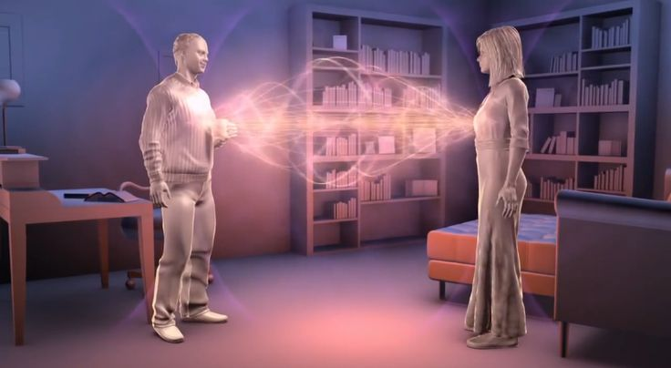 What Science Is Telling Us About The Heart's Intuitive Intelligence http://www.collective-evolution.com/2014/11/24/what-science-is-telling-us-about-the-hearts-intuitive-intelligence/