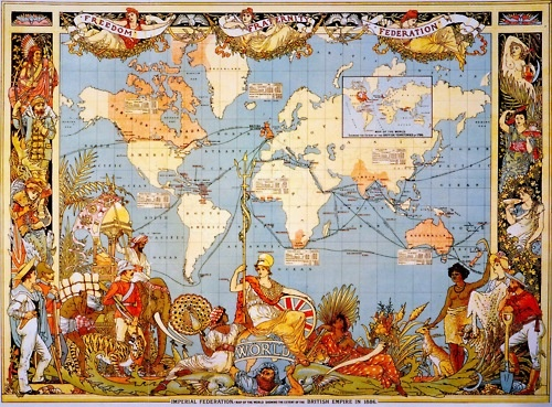 43 best a map of the world images on Pinterest Maps, Worldmap and - copy large world map for the wall