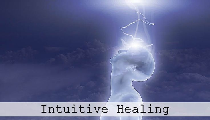 #intuition #healing #IntuitiveHealing #health #spiritual   Intuitive Healing is a form of energy healing. It can heal your body mind or spirit The intuitive healer uses his intuition to see the root of health issues
