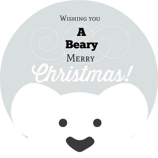Cute Christmas Card Sayings.1000 Ideas About Funny Christmas Card Sayings On Www Imagez Co
