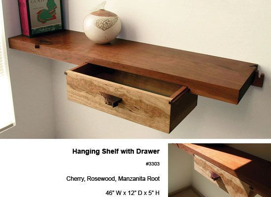 13 best riddling rack ideas images on pinterest riddling for Traditional japanese furniture