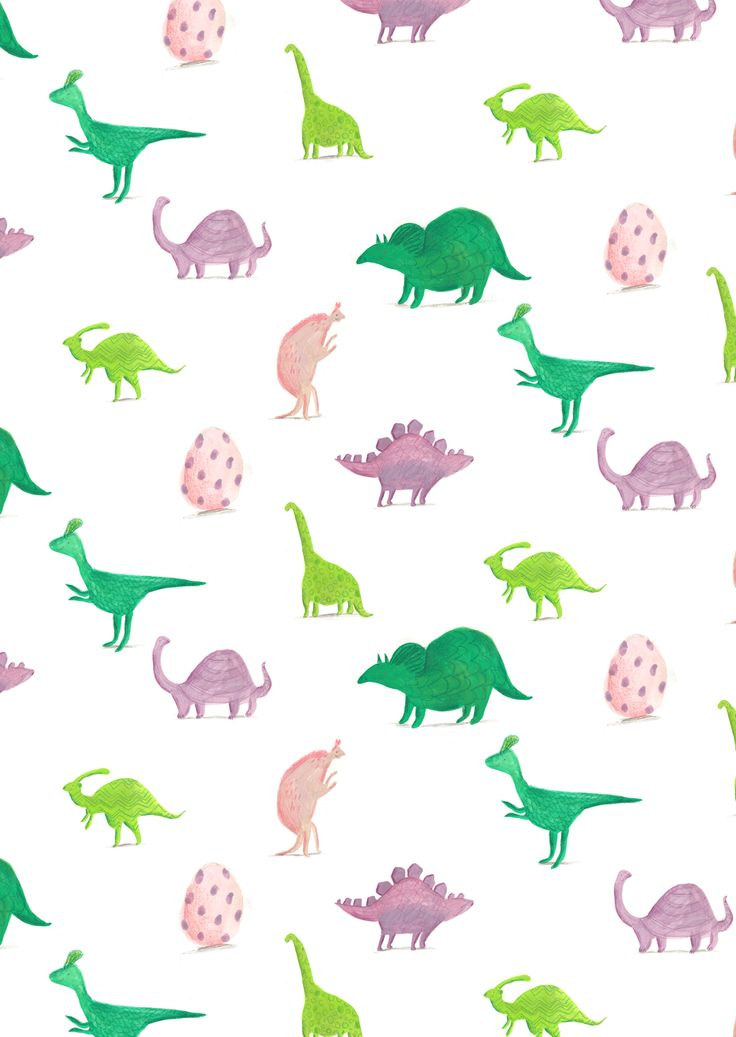 252 best fabric kids images on pinterest dinosaurs for Kids pattern fabric