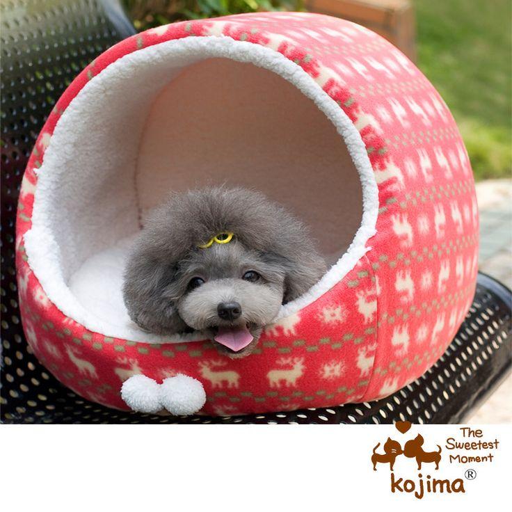 Товары для животных матрас подушки плюшевый домашних животных гнездо прекрасный небольшой кровать для собак и кошек питомник Camas пункт Cachorro дом
