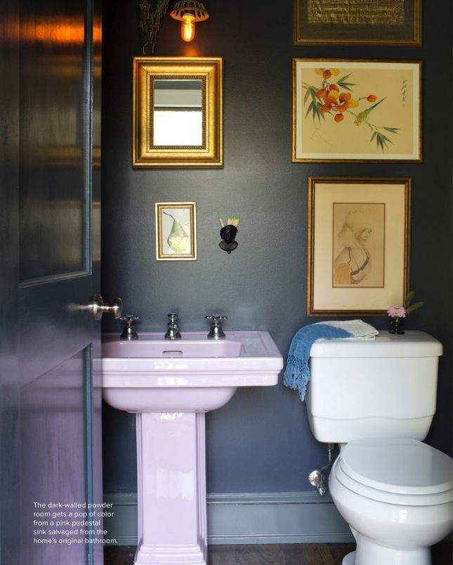 Small Bathrooms Dark Walls 97 best ideas for home images on pinterest | room, live and home