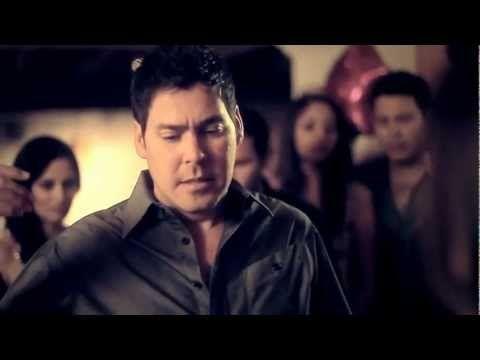 Banda MS - Mi Olvido Video Oficial 2011 HD + Letra