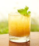 This summery, bourbon cocktail is made with fresh peach slices, mint, and a touch of ginger—it's great for sipping outdoors. We recommend using La Quintinye Assorted Vermouth Royal. And there are two excellent bourbons on special, this week only: Knobb Creek 100 Proof Small Batch Bourbon for $34.99 and Bulleit Frontier Whiskey Bourbon for $24.99 … … Continue reading →