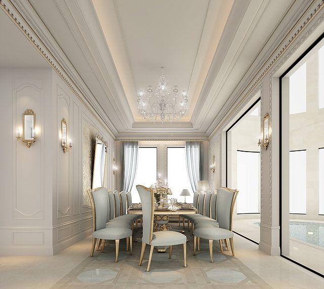 Captivating Interior Design Package Includes Majlis Designs, Dining Area Designs, Living  Rooms Designs Bathroom Designs Part 30