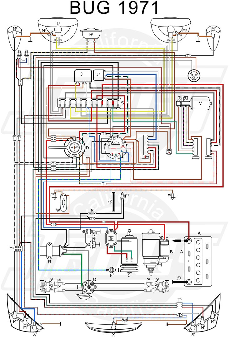 New Wiring Codes  Diagram  Wiringdiagram  Diagramming  Diagramm  Visuals  Visualisation