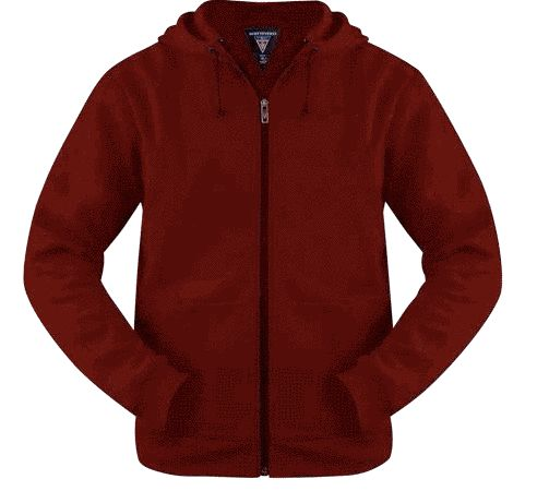 Look into getting a hoodie that takes pockets seriously and forget bringing a backpack.