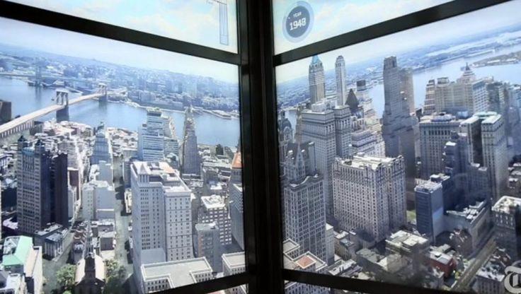 Τα νέα στο χώρο των Ανελκυστήρων και όχι μόνο...Μάθετε τα πάντα για νομοθεσία νέα αστεία περίεργα ατυχήματα και ενημέρωση σχετικά με τον ανελκυστήρα