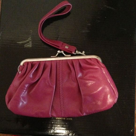10 best ideas about pink clutch on pink color