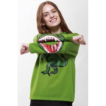 Sweatshirts & Hoodies Cheap For Women Fashion Online Sale | DressLily.com