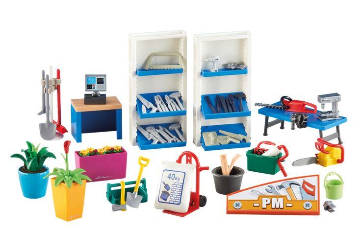 http://media.playmobil.com/i/playmobil/6499_product_detail
