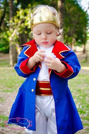 Amo o tema pequeno príncipe para meninos , tema masculino escolhido p festa de 1ano .