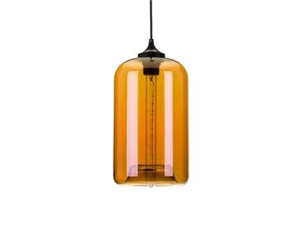 Подвесные светильники купить в интернет-магазине The Furnish. Фото и цены на Подвесные светильники - 5 страница.