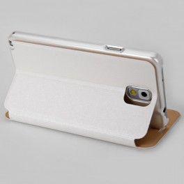 Etui de protection milo pour Smartphone Samsung Galaxy Note 3