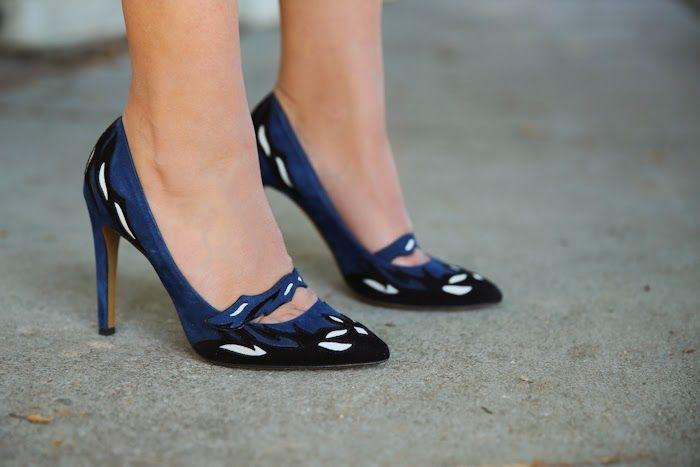 Excelentes zapatos de noche   Colección fiesta