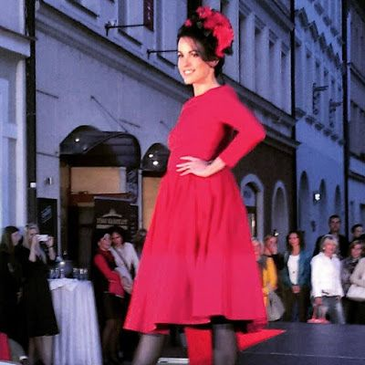 Outfit - my fashion - Fairies of Vik Ladyla by Teresia Machačová https://www.facebook.com/Fairies-of-Vik-Ladyla-by-Teresia-Machačová-114214511971904/