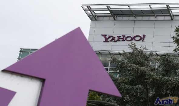 Yahoo rakes in profits as it prepares