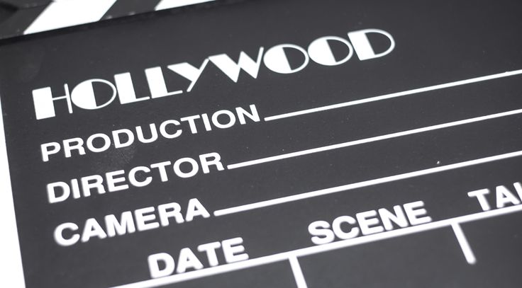 How To Get a PA Job In Hollywood-8