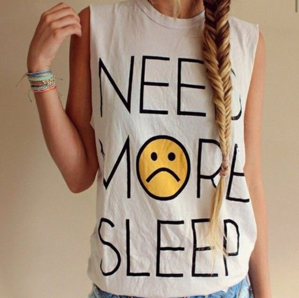 popular tumblr teen summer outfit for girls - Google Search