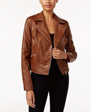 thalia jacket - Shop for and Buy thalia jacket Online - Macy's