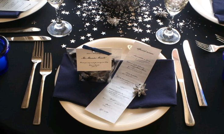 福山結婚式☆冬のテーブルコーディネート! の画像|ティアラのハッピーブログ