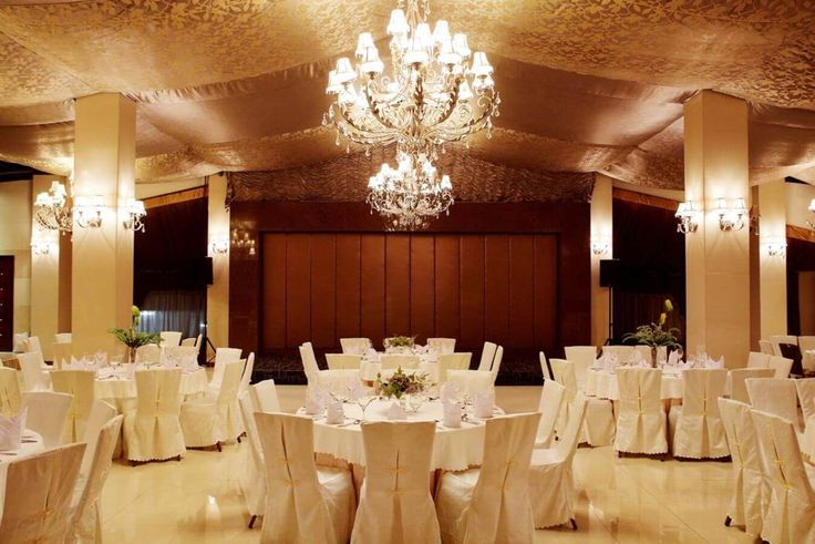 Blue Gardens Information Rates Gallery And Packages Blue Garden Event Venue Spaces Event Venues