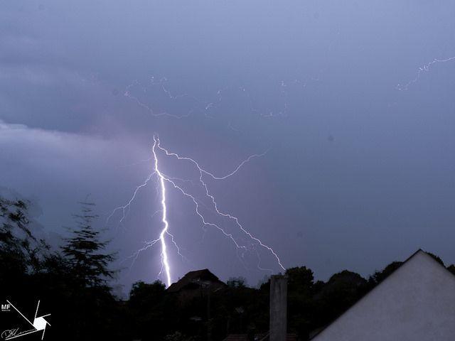 Lightning-2 | by Munns Foto