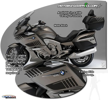 158 best motorcycle graphics images on pinterest   dress up, the